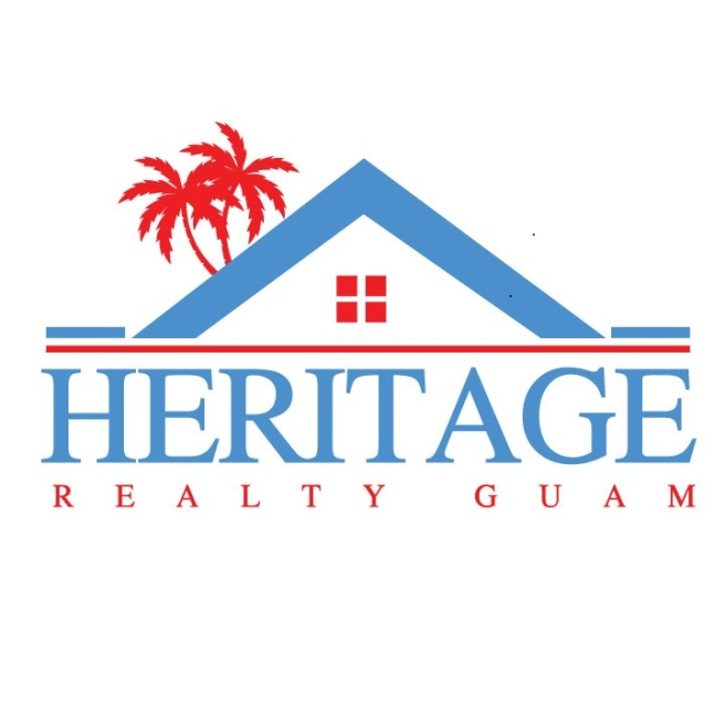 alternate-heritage-logo